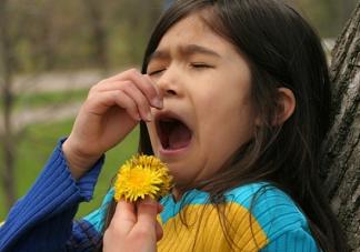 宝宝辅食过敏有哪些表现 辅食过敏怎么办