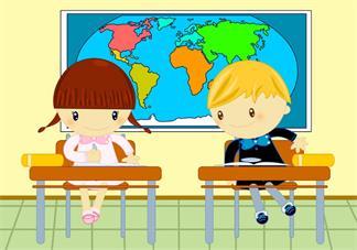 孩子做作业粗心马虎怎么应对 如何让孩子避免马虎