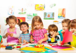 幼儿园开学大班自我介绍怎么说 幼儿园大班自我介绍范本