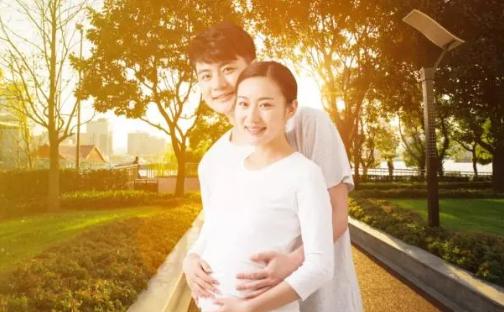 2019年2月15日受孕生男生女 农历正月十一怀孕生男孩还是女孩