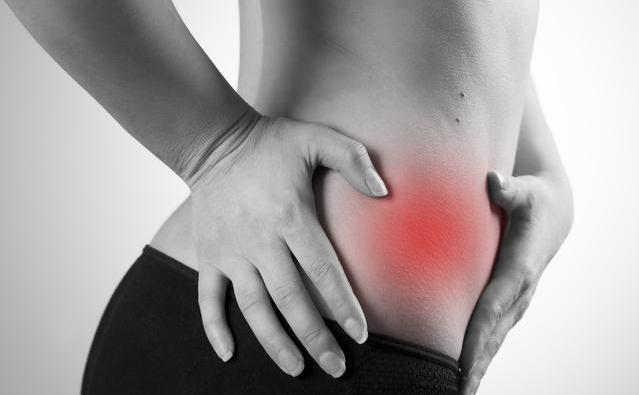 得了子宫肌瘤一定要手术吗 什么情况下子宫肌瘤需要手术