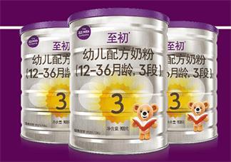 孩子吃奶粉过敏可以吃a2至初白金奶粉吗 a2至初白金奶粉好不好