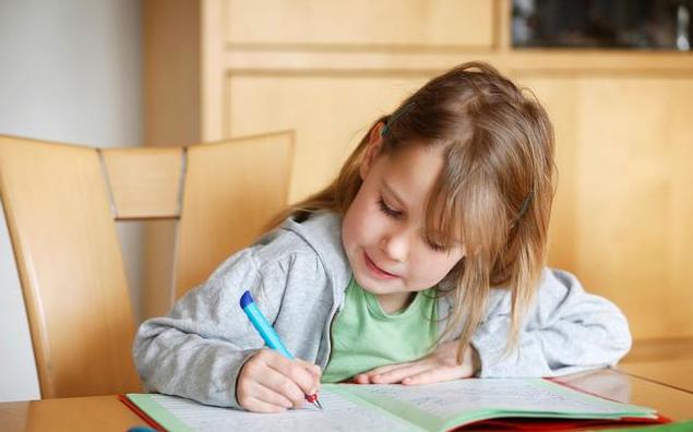 寒假作业可打欠条是怎么回事 寒假作业可打欠条合理吗