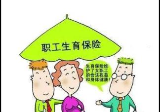 2019北京生育津贴福利的最新详解 2019北京生育福利津贴