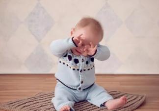 宝宝几点睡算晚睡 婴幼儿最佳睡眠时间建议