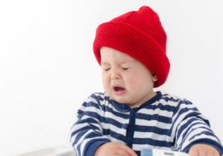 宝宝睡觉昼夜颠倒该怎么办 这几招解决你宝宝睡眠的问题