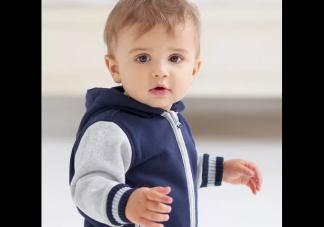 宝宝别总是吃面啦 宝宝春日补钙的食谱推荐