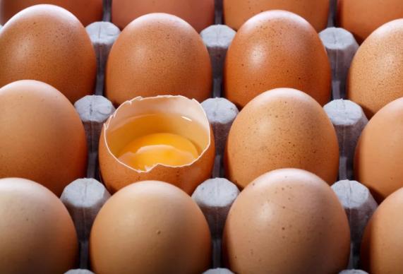 孕妇梦见鸡蛋生男生女 孕妇梦见吃鸡蛋是什么意思