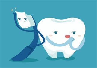 带孩子看牙齿要做哪些准备 孩子有虫牙什么时候去看比较好