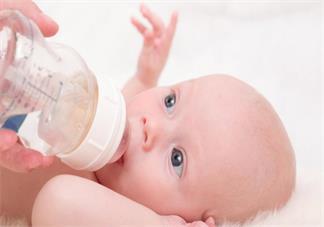 怎么给孩子最好的母乳 妈妈怎么吃能给孩子最好的营养