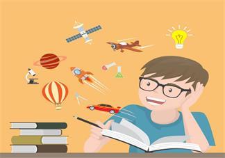 孩子做作业注意力很容易分散 孩子注意力不集中处理方法