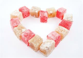 孩子不吃糖长蛀牙正常吗 孩子吃糖和除妖关系大不大