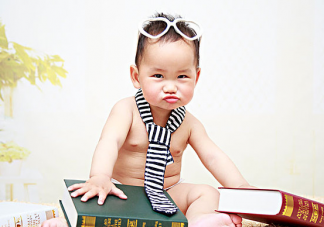 宝宝秩序敏感期有哪些表现 宝宝秩序敏感期的表现