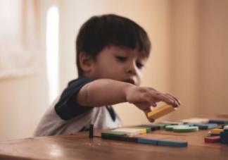宝宝秩序敏感期有什么用 秩序敏感期的重要性
