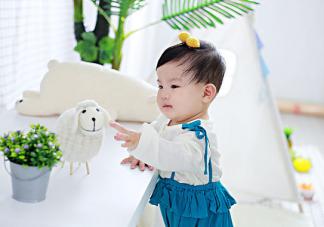宝宝秩序敏感期家长怎么应对 如何帮助孩子建立秩序感