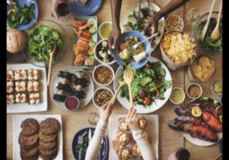 这几种肉最好不好要给孩子吃 哪些肉会对孩子的身体有影响