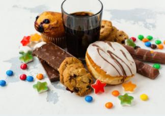 孩子吃糖上瘾怎么办 孩子吃糖太多父母该怎么办呢