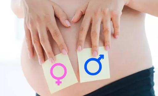 2019年3月2日受孕生男生女 农历正月二十六怀孕生男孩还是女孩
