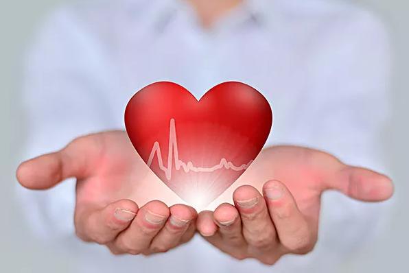 先天性心脏病可以怀孕吗 先天性心脏病生育会遗传给宝宝吗
