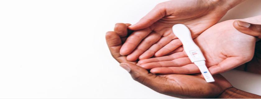 哺乳期什么避孕方式最安全  哺乳期避孕失败意外怀孕怎么办