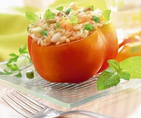 给宝宝添加蔬菜要注意什么 5款适合宝宝吃的蔬菜食谱