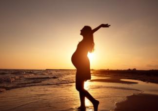 孕妇总是腿抽筋是缺钙吗 孕妇腿抽筋怎么办