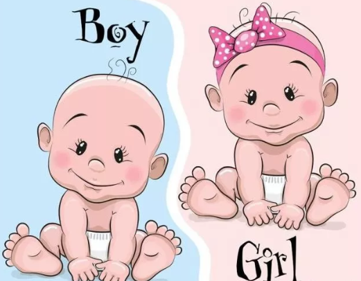 2019年3月5日受孕生男生女怎么看 农历正月二十九怀孕生男孩还是女孩