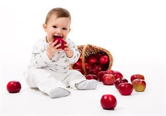 1岁宝宝需要补钙吗 给1岁宝宝补钙会怎么样