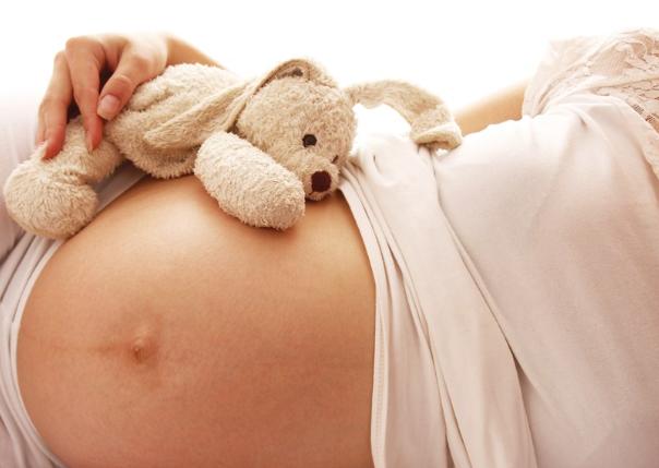 2019年6月怀孕几月生 2019年6月怀孕预产期什么时候