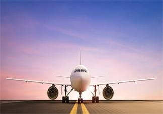 怀孕坐飞机要做好哪些准备 怀孕坐飞机会血栓吗