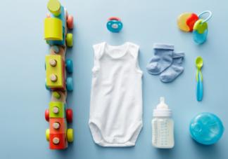 怀孕之后什么时候可以准备待产包 怎么样准备好