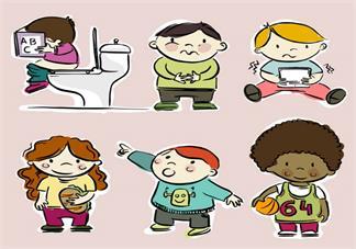 什么时候给孩子停用纸尿裤比较好 孩子学如厕应该什么时候开始