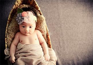 宝宝腹泻了可以给宝宝吃益生菌缓解吗 宝宝腹泻后怎么护理