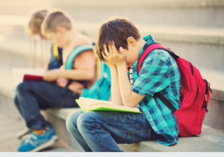 孩子不听话就打真的好吗  如何正确的教育孩子