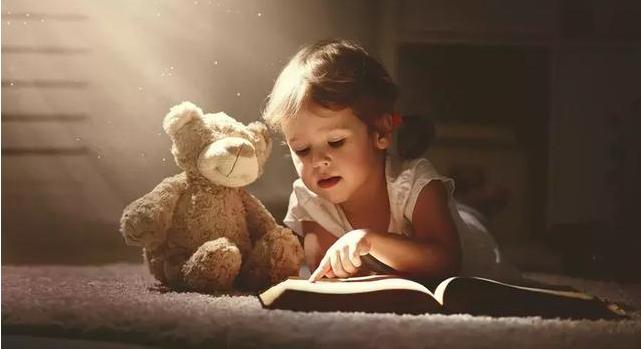 0到3岁宝宝敏感期表现有哪些 如何正确认识宝宝的敏感期