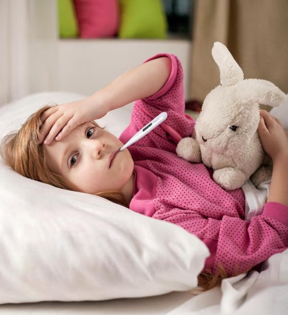 女宝宝四个月体重标准_女宝宝四个月咳嗽的原因是什么 女宝宝四个月咳嗽怎么办好