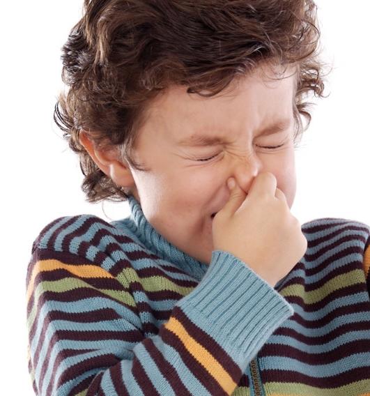 女宝宝四个月咳嗽的原因是什么 女宝宝四个月咳嗽怎么办好