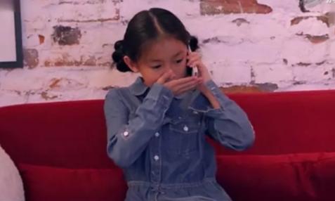 父母正确的戒吼方法 怎么戒掉吼孩子的习惯