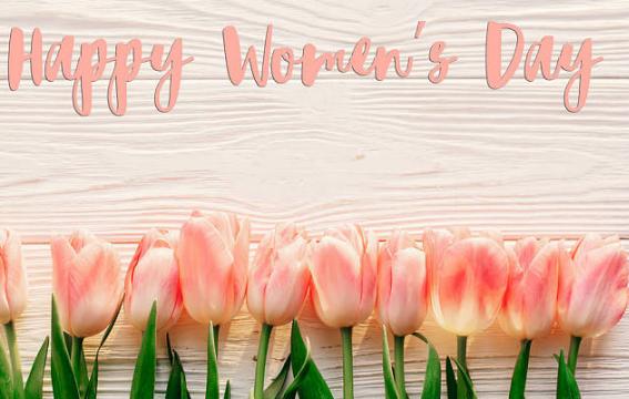 【2019妇女节是几月几日】2019妇女节海报文案合集 三八创意文案汇总