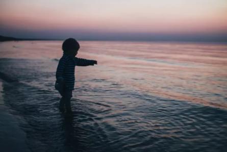 0-3岁宝宝有哪几个敏感期 敏感期宝宝有哪些表现