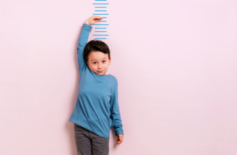 春季想长高补充这个不可少 孩子长高要补充赖基酸