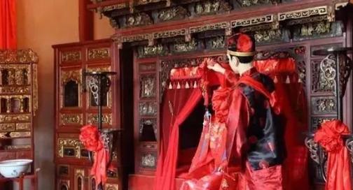 中国什么时候开始生孩子奖励 中国古代生孩子福利有哪些