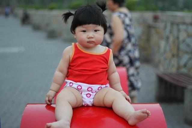 宝宝什么时候可以穿内裤了 宝宝可以穿内裤的信号