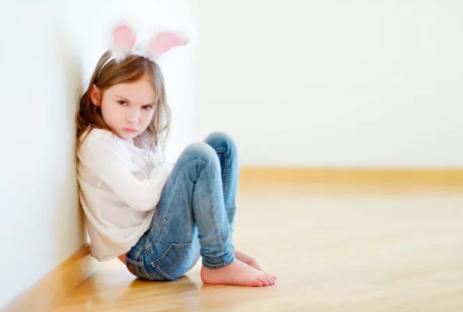 倔强的孩子更容易成功吗 倔强的孩子有哪些优点