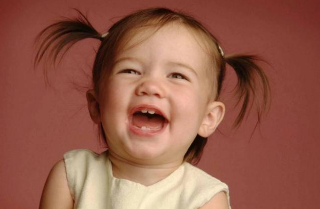 怎么给宝宝断奶不哭闹 科学给宝宝断奶的方式