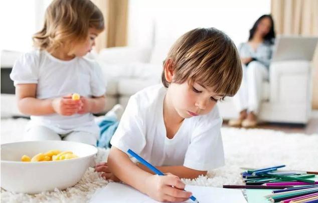 孩子撒谎是坏孩子吗 如何帮孩子戒掉撒谎