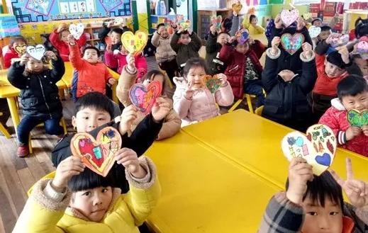 幼儿园妇女节亲子活动2019 幼儿园妇女节亲子活动方案大全