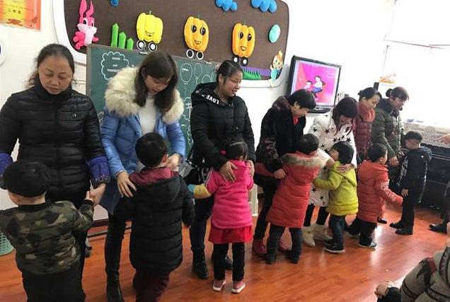 幼儿园妇女节亲子活动主题2019 幼儿园妇女节有趣的亲子主题活动方案