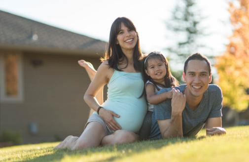 【孕晚期为什么要体重管理】孕晚期为什么要体检 临近分娩可以直接等着生孩子吗