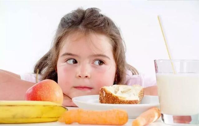 宝宝为什么容易长疹子_宝宝为什么容易长胖 儿童肥胖怎么控制体重